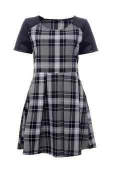 Платье INTREND21 3083/16.1. Купить за 3450 руб.