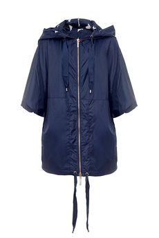 Куртка LIVIANA CONTI F6EW42/16.2. Купить за 14840 руб.