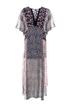 Платье BRIGITTE BARDOT BB48094/16.2. Купить за 7920 руб.