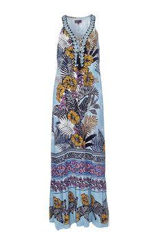 Платье HALE BOB 5TDF6946/16.2. Купить за 14200 руб.