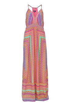 Платье HALE BOB 5AVA6932/16.2. Купить за 6500 руб.