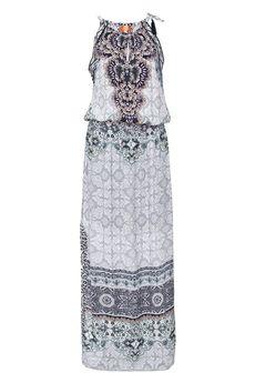 Платье HALE BOB 5SAL6943/16.2. Купить за 6580 руб.