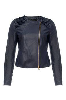 Куртка ATOS LOMBARDINI P6PP05011/16.2. Купить за 23850 руб.