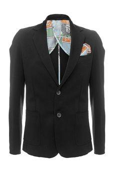 Пиджак IMPERIAL JZ15RGX/16.2. Купить за 6966 руб.