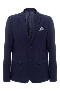 Пиджак IMPERIAL JJ83RFF/16.2. Купить за 7740 руб.