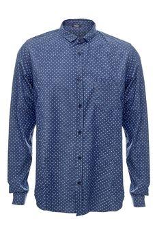 Рубашка IMPERIAL CZ05RRPL/16.2. Купить за 4320 руб.
