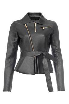 Куртка DSQUARED2 S72BN0379/16.02. Купить за 69650 руб.