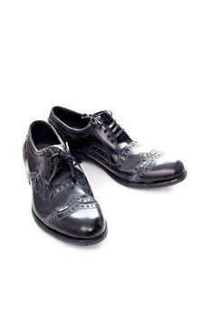 Туфли DOLCE & GABBANA CA5979A5733/16.02. Купить за 18515 руб.