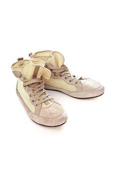 Ботинки DOLCE & GABBANA CS1165A5305/16.02. Купить за 18200 руб.