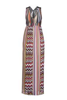 Платье PINKO 1G11NP5762/16.2. Купить за 11000 руб.