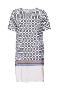 Платье KANGRA 150012/16.2. Купить за 14340 руб.