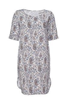 Платье KANGRA 150712/16.2. Купить за 13620 руб.