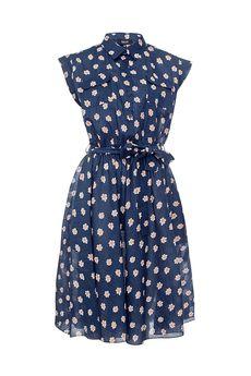 Платье POUSTOVIT 5785/16.2. Купить за 11375 руб.
