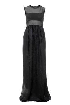 Платье GRINKO GSS16M045/16.2. Купить за 14850 руб.