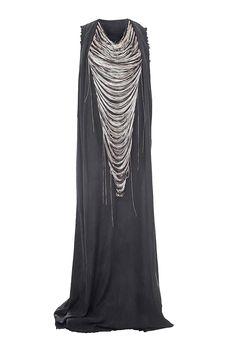 Платье PAS DU TOUT SS16080420/16.3. Купить за 23751 руб.