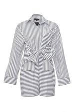 Здравствуйте!Красивая рубашка Автандил.я у вас уже покупала платье От Автандил с(со щелкунчиком нарисованным)Когда будут скидки на этот бренд 30%?