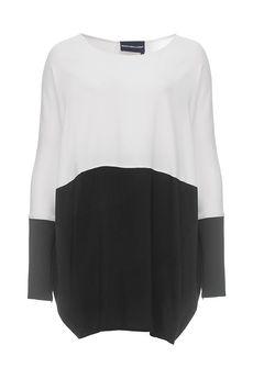 Платье MARCOBOLOGNA MAB057WARBW/16.3. Купить за 10325 руб.