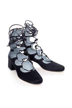 Туфли CHIARA FERRAGNI CF1048/16.2. Купить за 17700 руб.