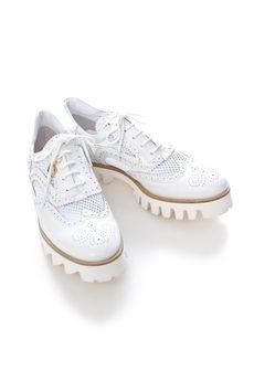 Туфли ATOS LOMBARDINI P6PP02037/16.2. Купить за 10350 руб.