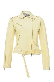 Куртка GIL SANTUCCI 121СF47/16.2. Купить за 21450 руб.