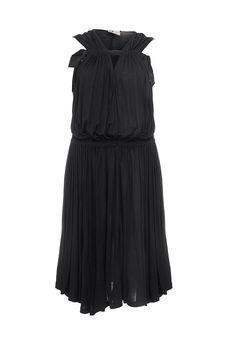 Платье LANVIN WDR011ATS01/16.2. Купить за 25158 руб.