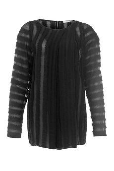 Блузка INTREND 17092A/16.2 . Купить за 9950 руб.