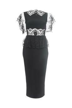 Платье RHEA COSTA 4003DMD2/16.3. Купить за 54950 руб.