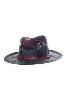 Шляпа GIANNI LUPO CAPPRUP/16.2. Купить за 1756 руб.
