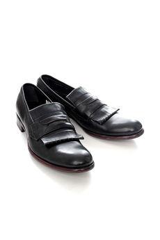 Туфли DOLCE & GABBANA CA5294A1823/16.2. Купить за 21750 руб.