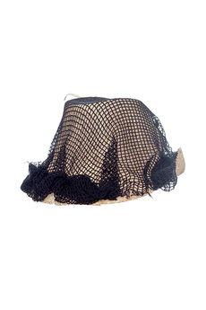 Шляпа DOLCE & GABBANA FH241AG9940/16.2. Купить за 9713 руб.