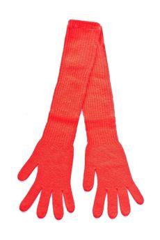 Перчатки ATOS LOMBARDINI A6PP08049/17.1. Купить за 3717 руб.