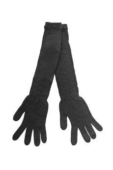 Перчатки ATOS LOMBARDINI A6PP08049/17.1. Купить за 3470 руб.