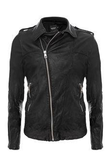 Куртка IMPERIAL 13025934/17.1. Купить за 28500 руб.
