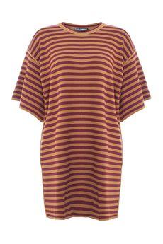 Платье DOLCE & GABBANA FI187KF45KJ/17.1. Купить за 16100 руб.