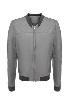 Куртка DOLCE & GABBANA .G9DR4LFULWS1/17.1. Купить за 48510 руб.