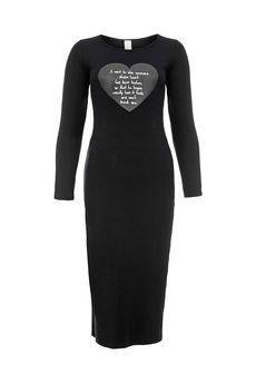 Платье INTREND21 BY  Wendy Trendy 89126/17.1. Купить за 3150 руб.