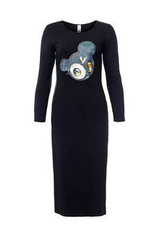Платье INTREND21 BY  Wendy Trendy 89124/17.1. Купить за 2611 руб.