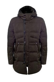 Куртка GIANNI LUPO W005GL/17.1. Купить за 12250 руб.
