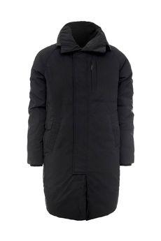 Пальто GIANNI LUPO W007GL/17.1. Купить за 11025 руб.