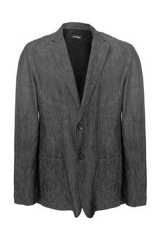 Пиджак JIL SANDER CA34767/17.1. Купить за 17465 руб.