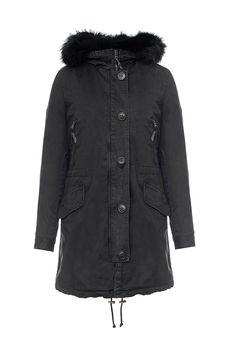 Куртка BLONDE No8 ASPENLTD515/17.1. Купить за 23462 руб.