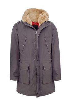 Куртка ODRI 1424501/17.1. Купить за 28750 руб.