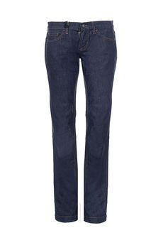 Модные женские джинсы от DOLCE   GABBANA, купить в интернет-магазине ... a543fff3793