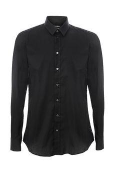 Рубашка DOLCE & GABBANA QG537125456/16.2. Купить за 10430 руб.
