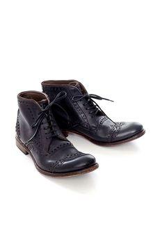 Ботинки DOLCE & GABBANA CA6261AP109/17.1. Купить за 19763 руб.