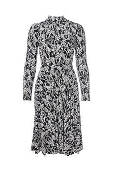 Платье DOLCE & GABBANA F6SR7TFSRE5/17.1. Купить за 44363 руб.