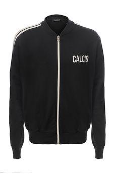 Куртка DOLCE & GABBANA G9T01GG7FD1/17.1. Купить за 18750 руб.