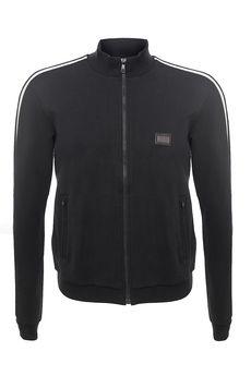 Куртка DOLCE & GABBANA G9CK9TG7YM0/17.1. Купить за 18750 руб.