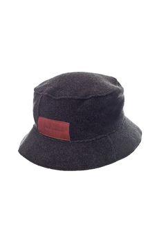 Шляпа DOLCE & GABBANA PP07907/17.1. Купить за 7183 руб.