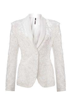 Пиджак IMPERIAL JS83S8W/17.2. Купить за 7245 руб.